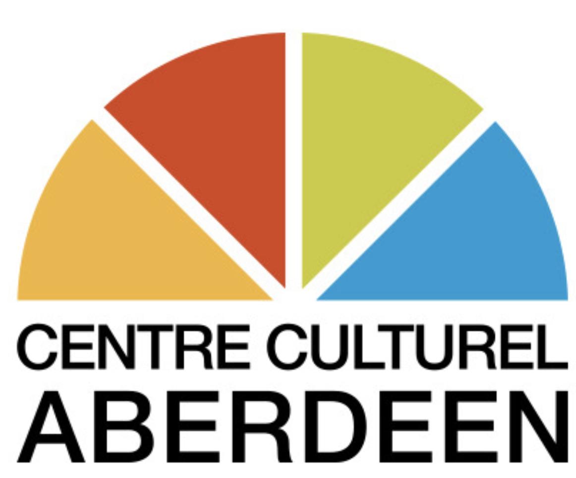 OFFRE D'EMPLOI: Directeur.rice adjoint.e du Centre culturel Aberdeen